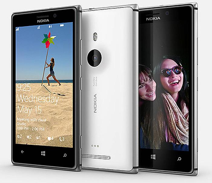 177_Nokia-lumia-925.jpg