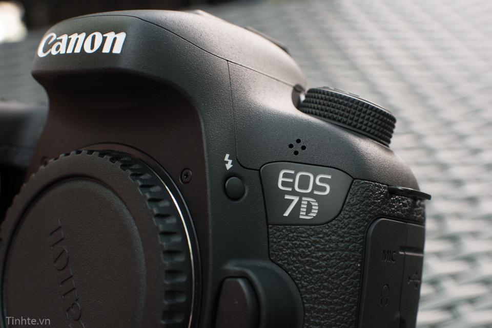 2633521_Canon_7D_Mark_II_14_of_34.jpg