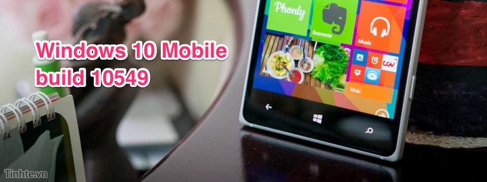 Windows_10_Mobile_build_10549_tinte_cover.jpg