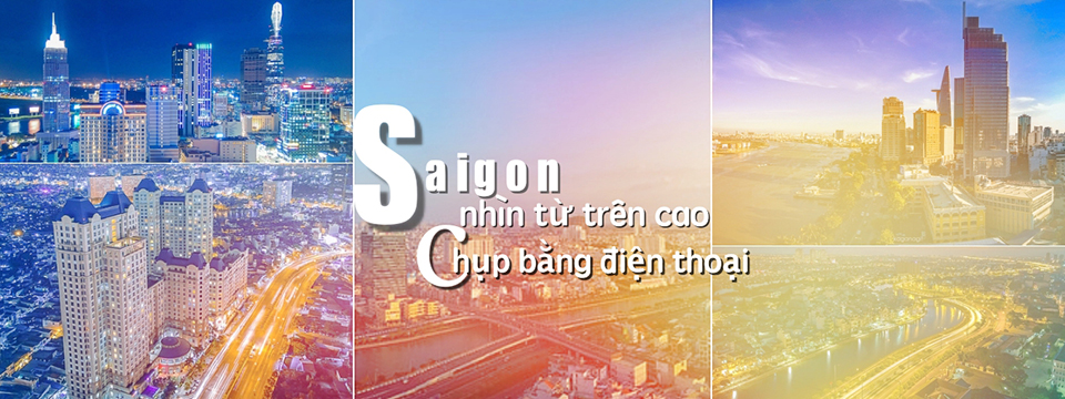 Saigon-CV.jpg