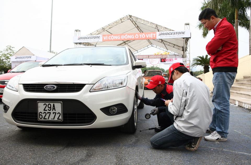 car-care-day-10.JPG