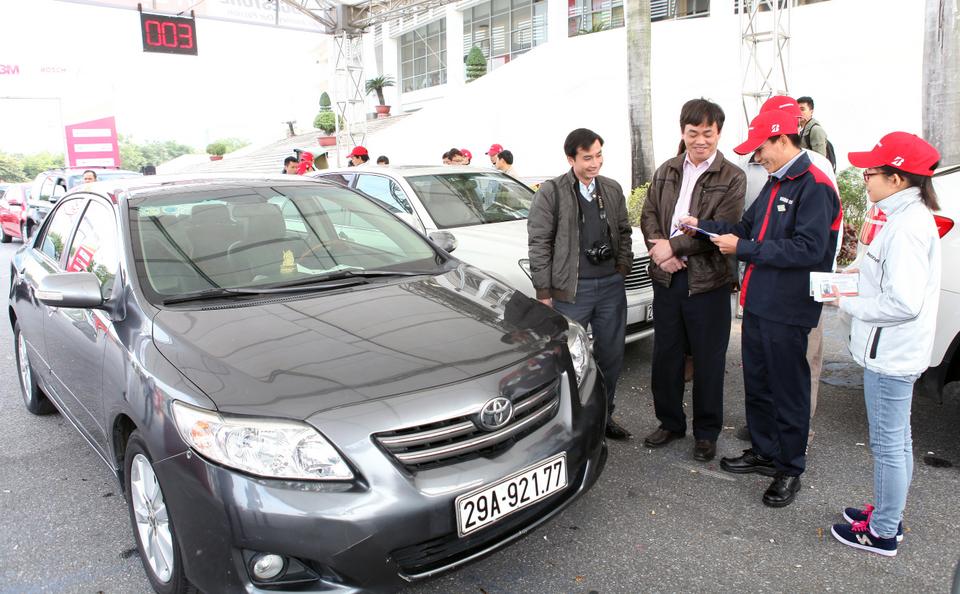 car-care-day-13.JPG