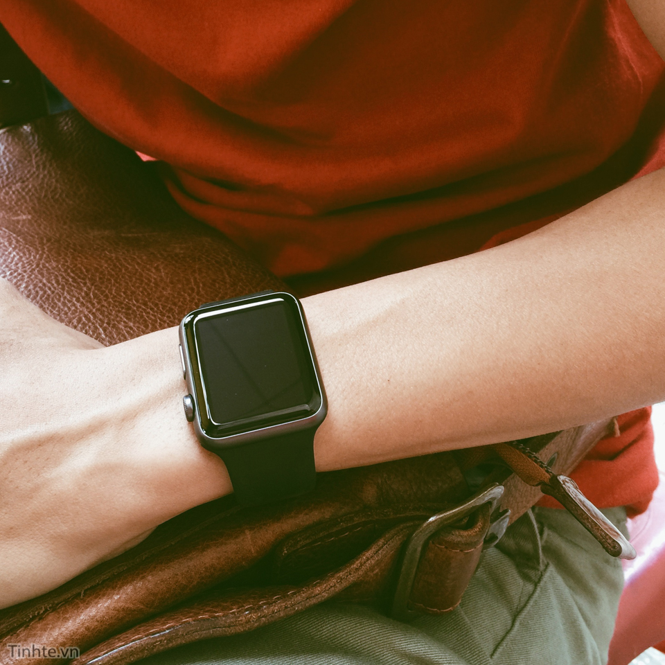 apple-watch-review-tinhte-1.jpg