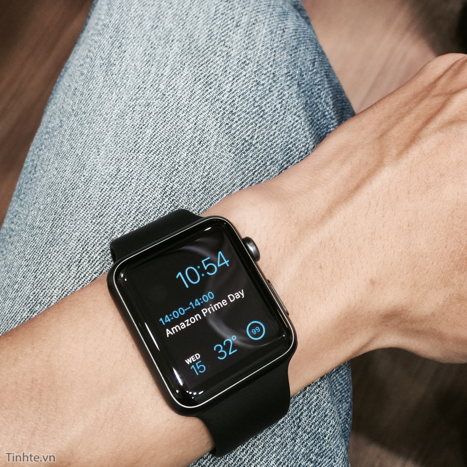 apple-watch-review-tinhte-2.jpg