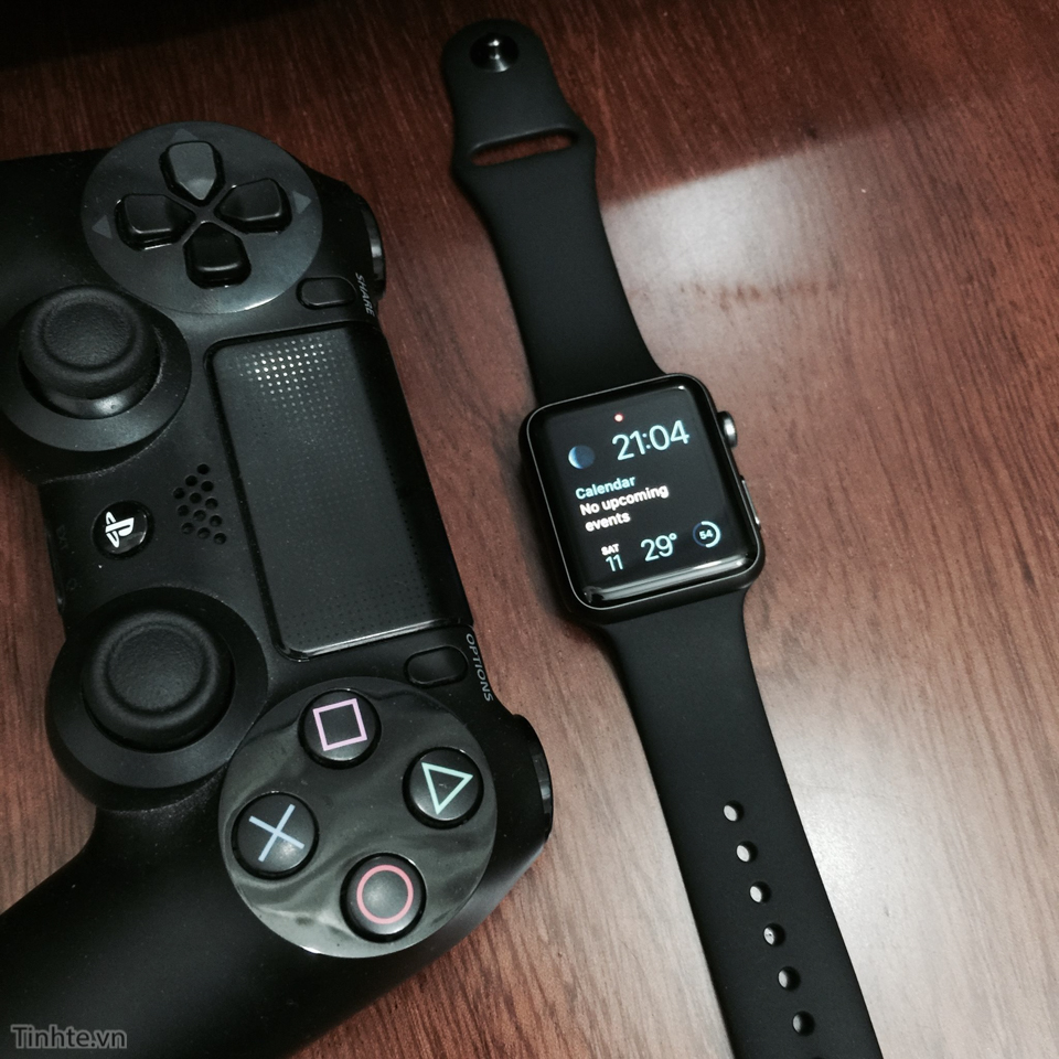 apple-watch-review-tinhte-3.jpg