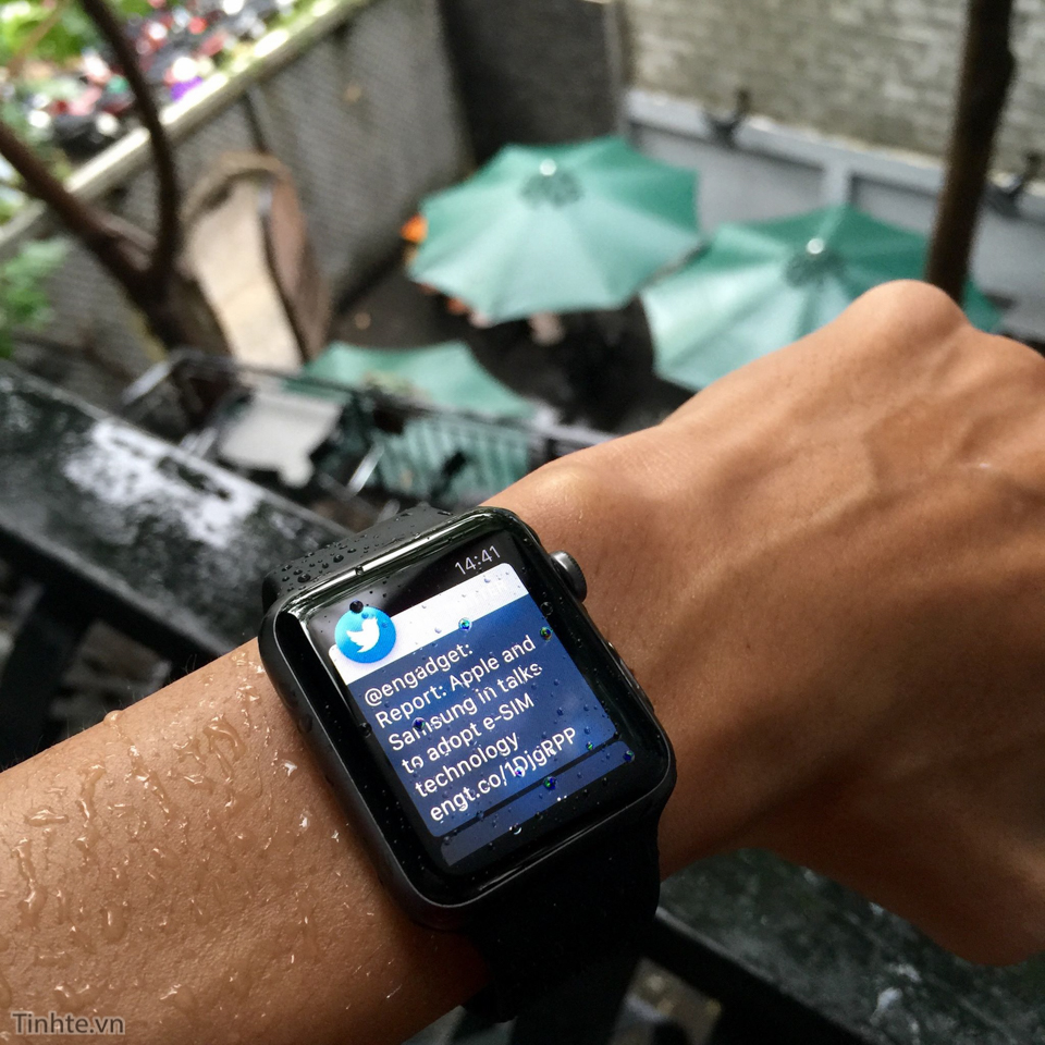apple-watch-review-tinhte-4.jpg