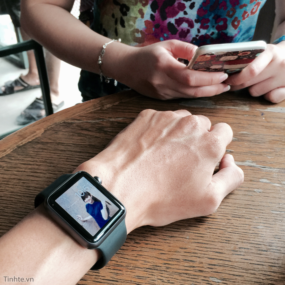 apple-watch-review-tinhte-9.jpg