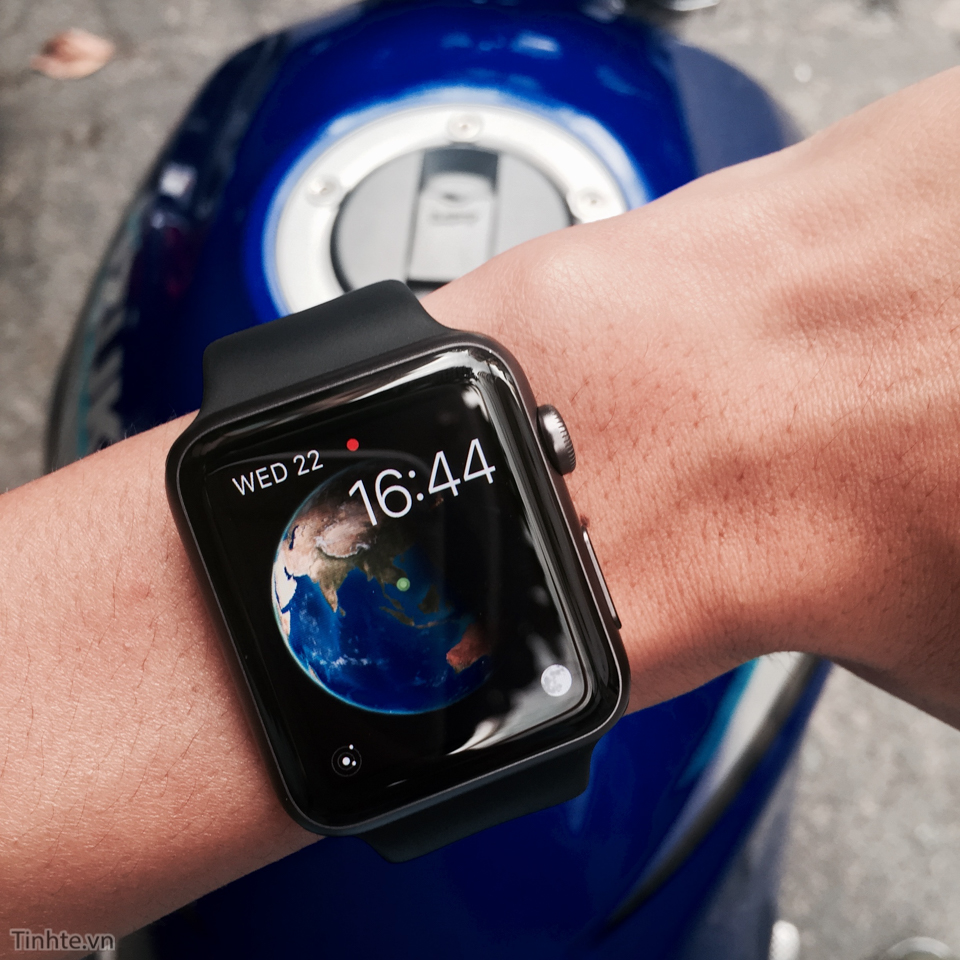 apple-watch-review-tinhte-10.jpg