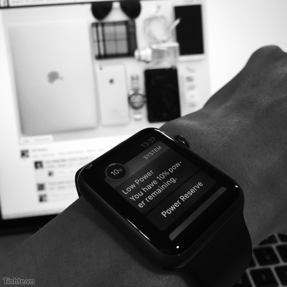 apple-watch-review-tinhte-11.jpg