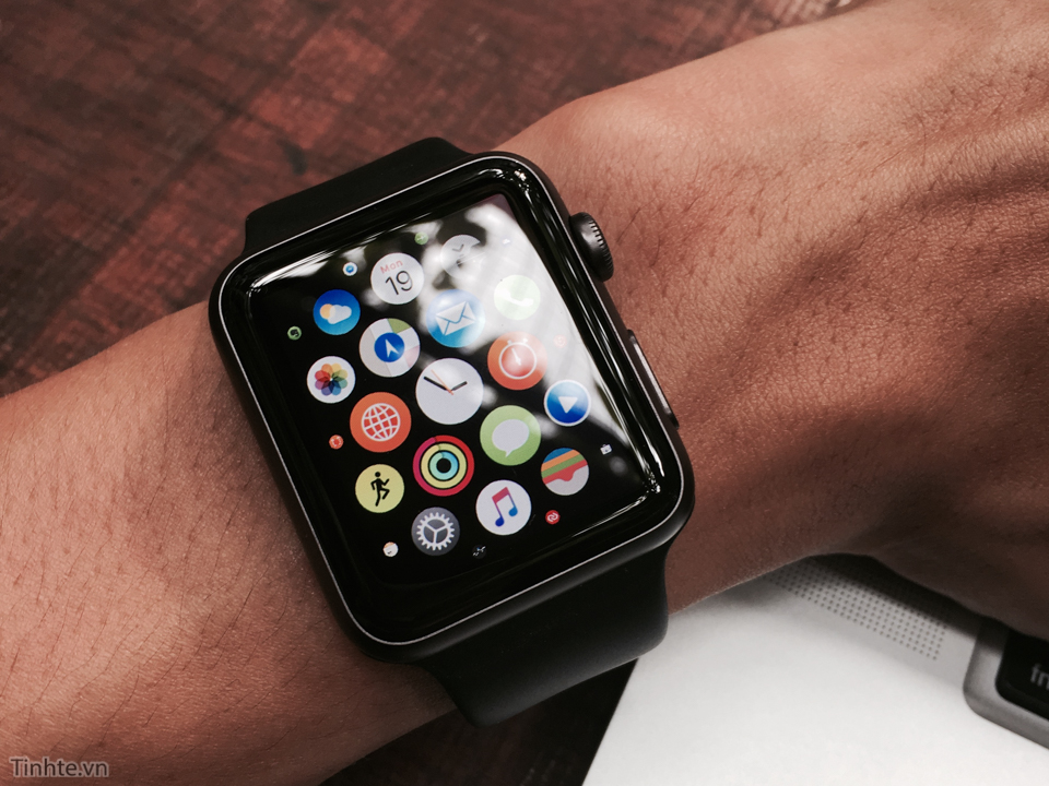 apple-watch-review-tinhte-15.jpg