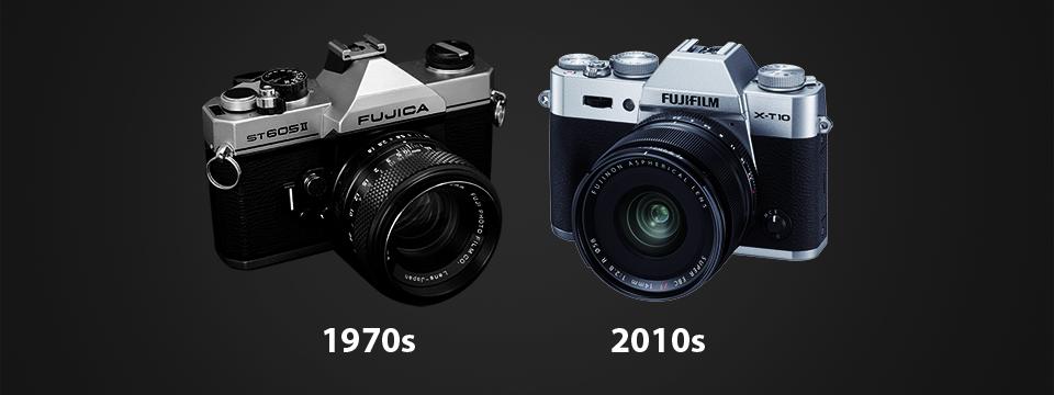 Camera Retro (960x360)_Final.jpg