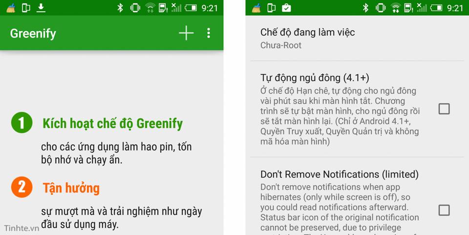 Greenify.jpg