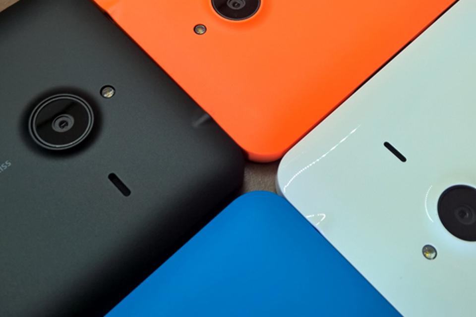 Lumia_sales.png