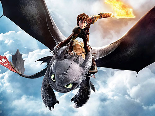 How-To-Train-Your-Dragon-2-Wallpapers-dc2a1.jpg