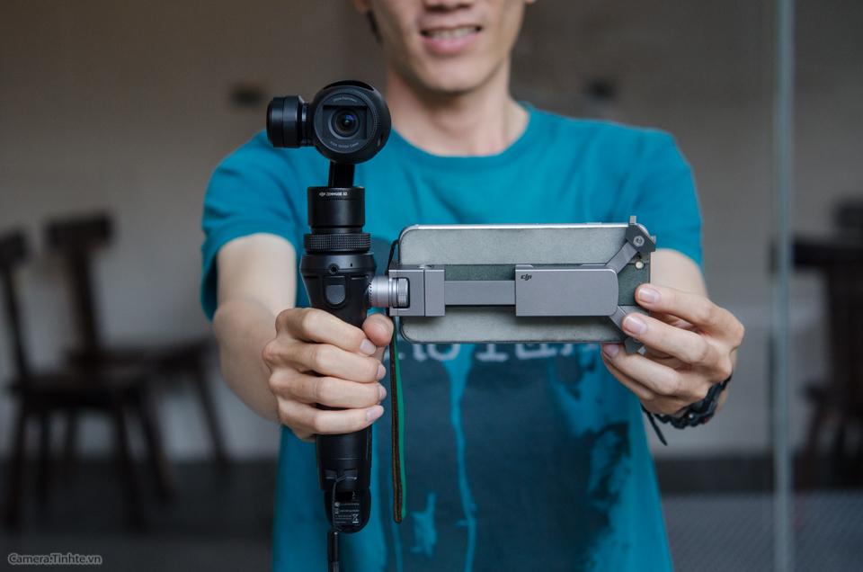 DJI Osmo 4K_Camera Tinh Te-6844.jpg