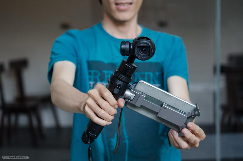 DJI Osmo 4K_Camera Tinh Te-6847.jpg