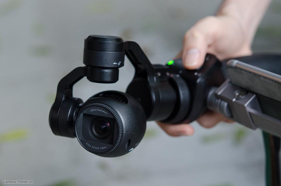 DJI Osmo 4K_Camera Tinh Te-6857.jpg