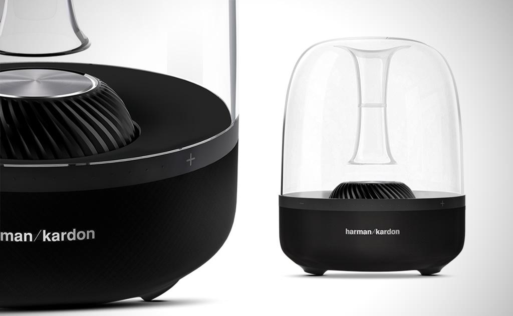 harman-kardon-aura-speaker.jpg