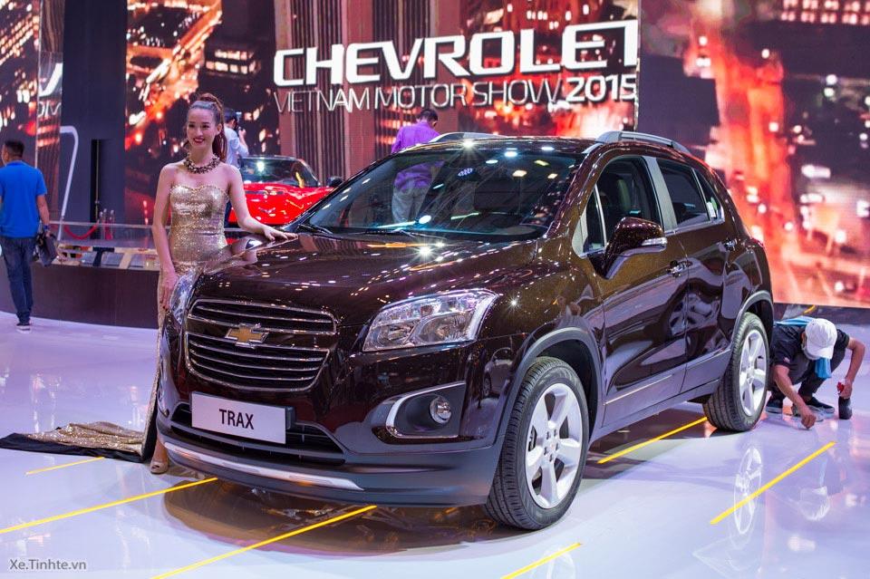 Chevrolet_Trax_VMS_2015_1.jpg