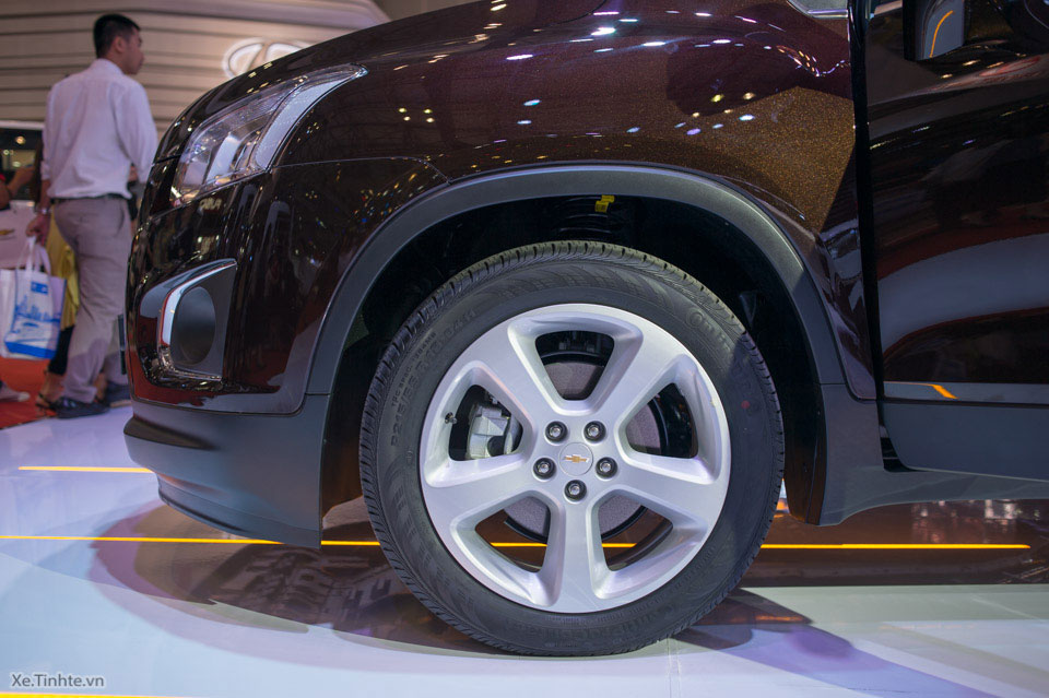 Chevrolet_Trax_VMS_2015_2.jpg