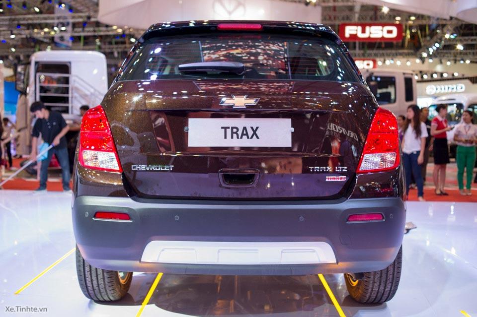 Chevrolet_Trax_VMS_2015_4.jpg