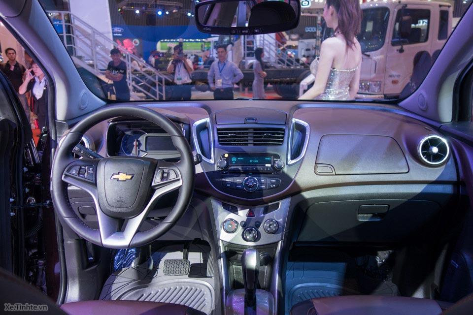 Chevrolet_Trax_VMS_2015_5.jpg