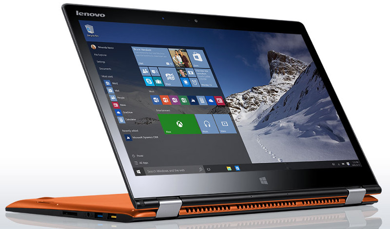 Lenovo-Yoga-700-14inch.jpg