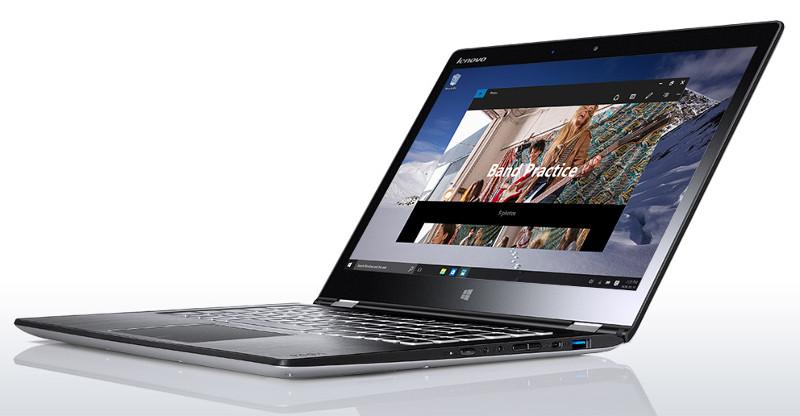 Lenovo-Yoga-700-14inch1.jpg
