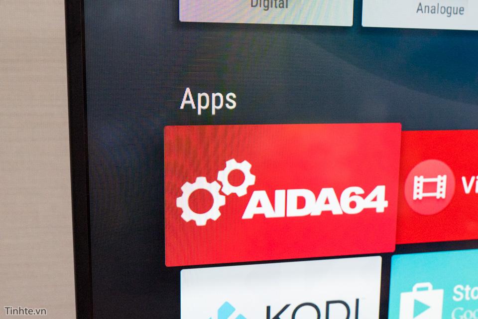 AIDA64-1.jpg