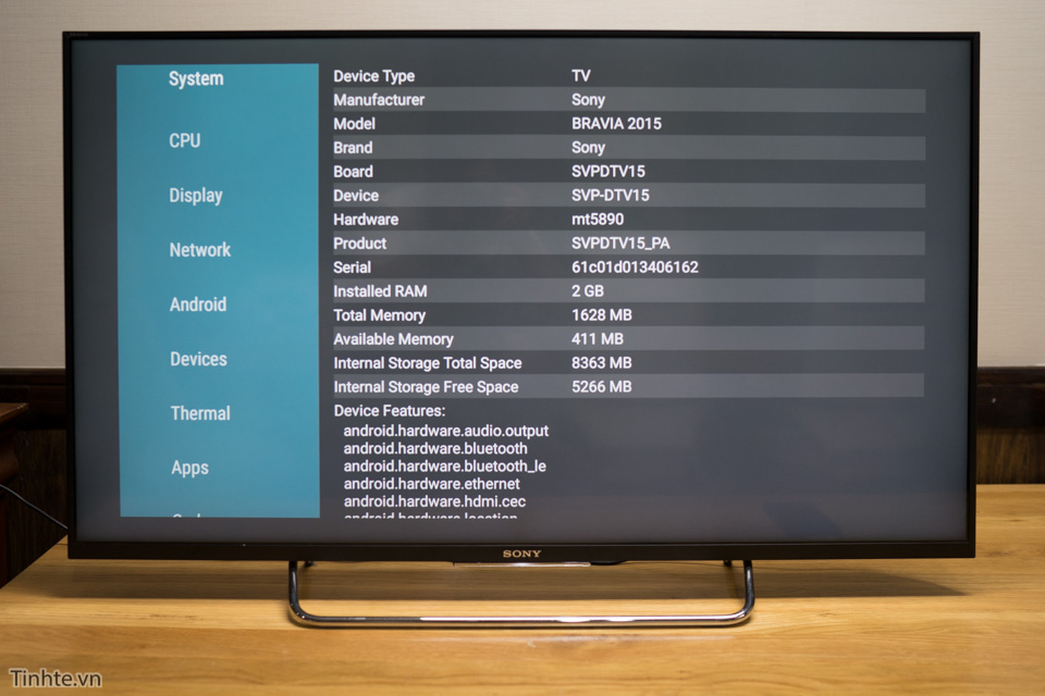 Android TV-22.jpg