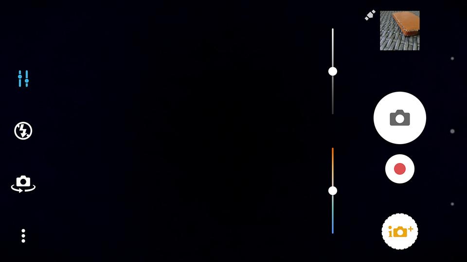 review-xperia-z5--100.jpg