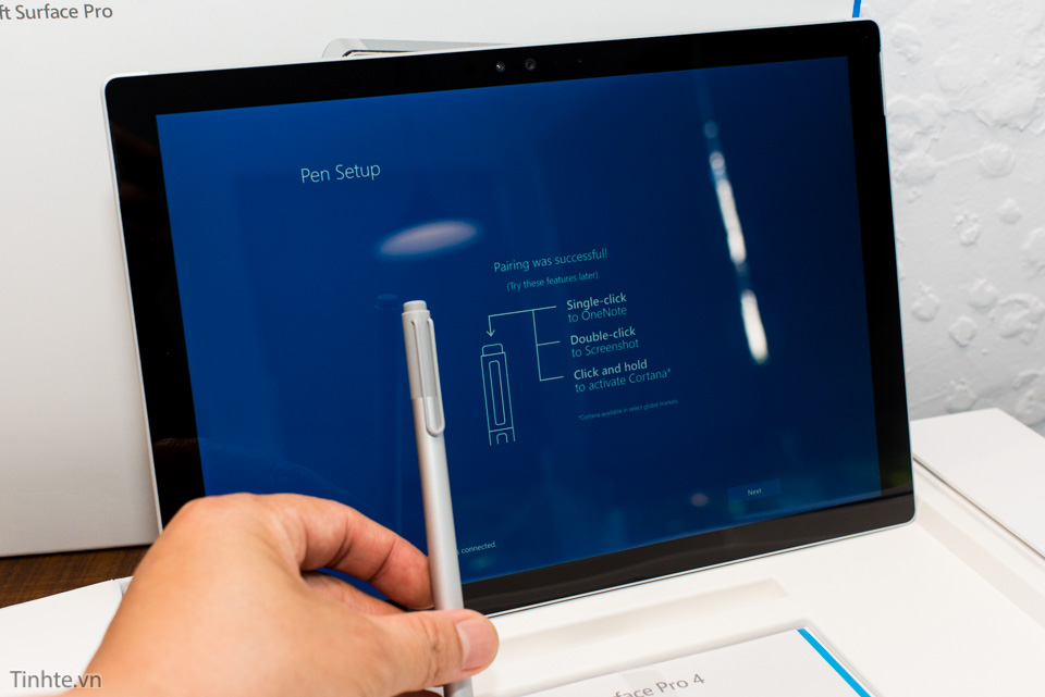 Surface Pro 4_tinhte.vn 2.jpg