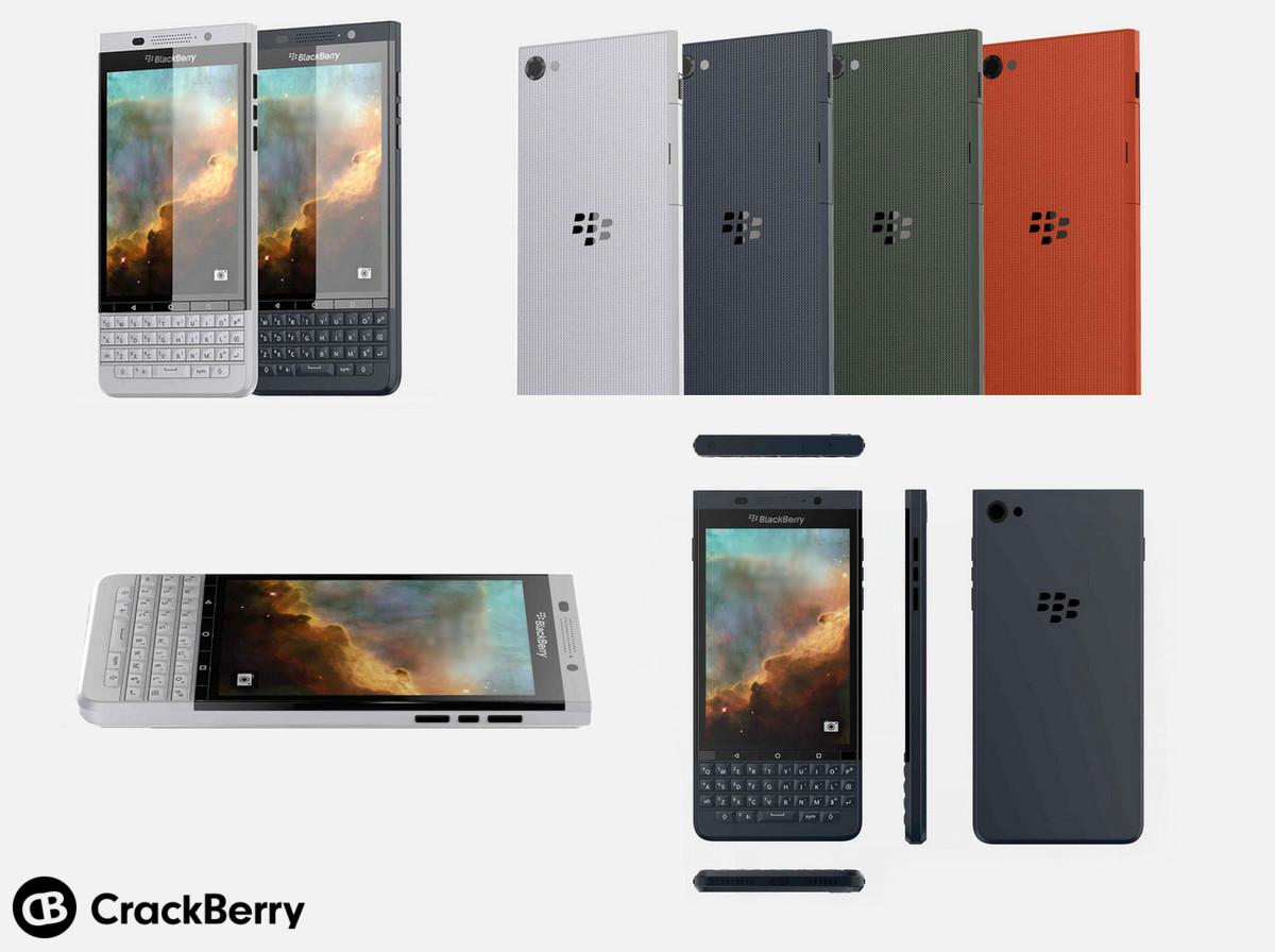 blackberry-vienna_tinhte.jpg