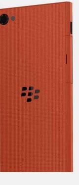 3543975_blackberry-vienna_tinhte.jpg