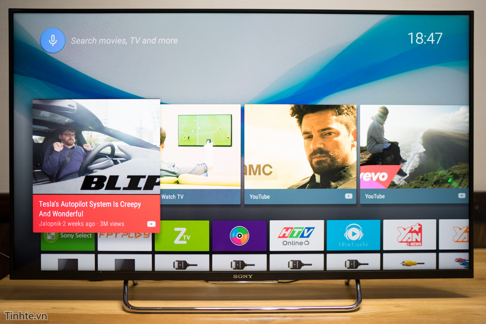 Android TV-1.jpg