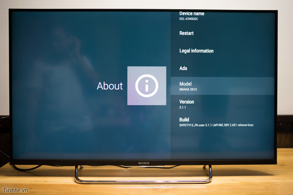 Android TV-13.jpg