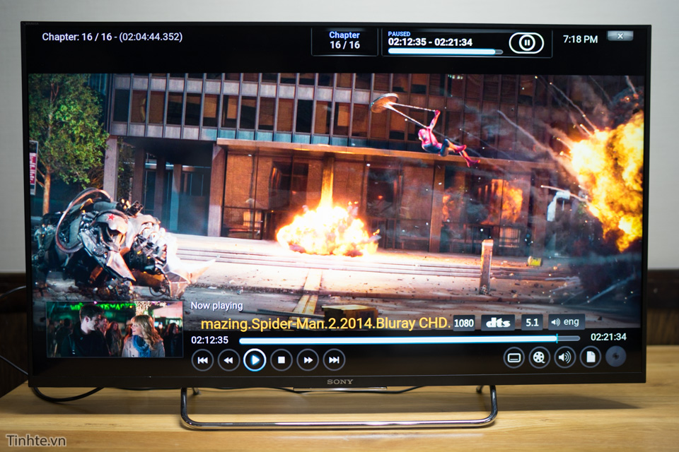 Android TV-15.jpg
