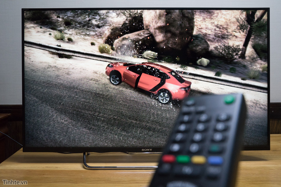 Android TV-26.jpg