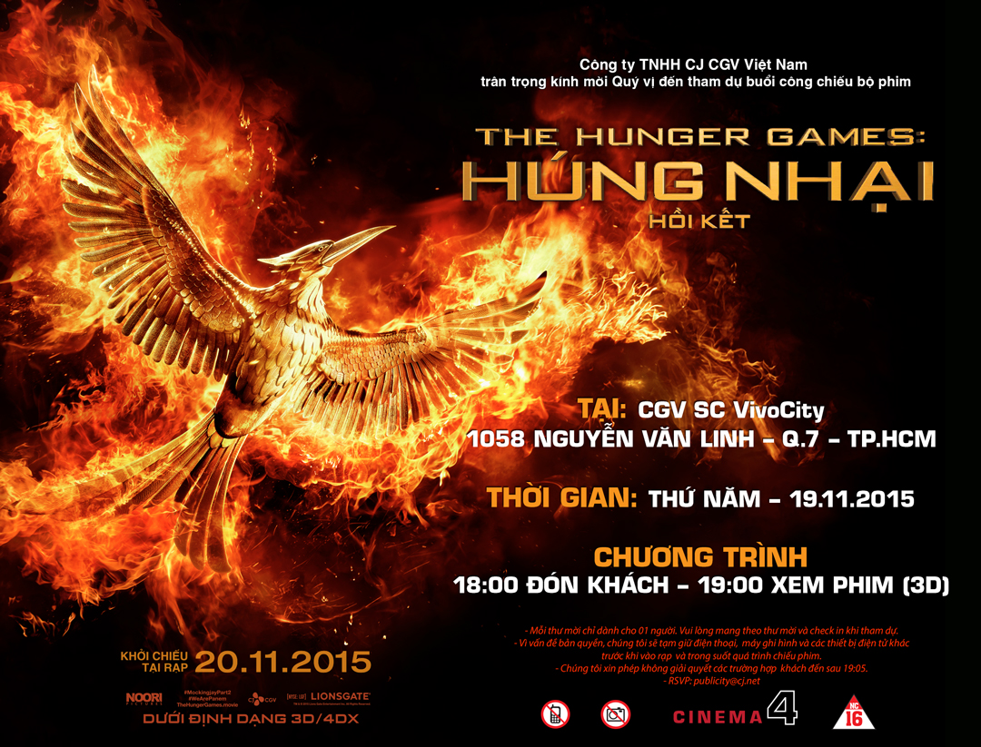 Hunger-Games-E-invitation-HCM.jpg