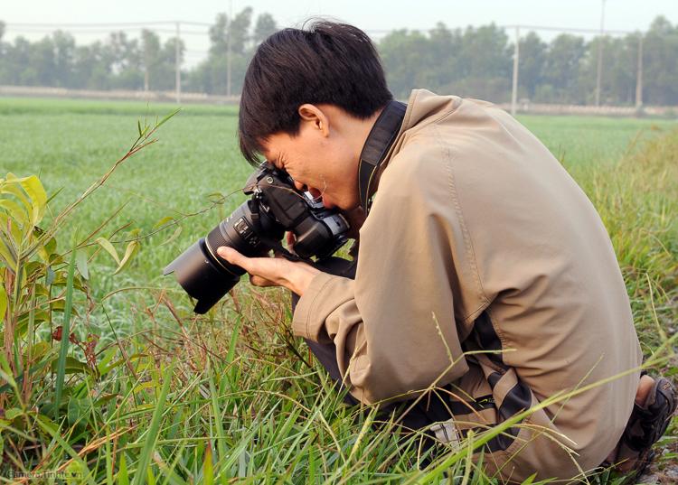 macro-photography-tinhte.vn--62.jpg