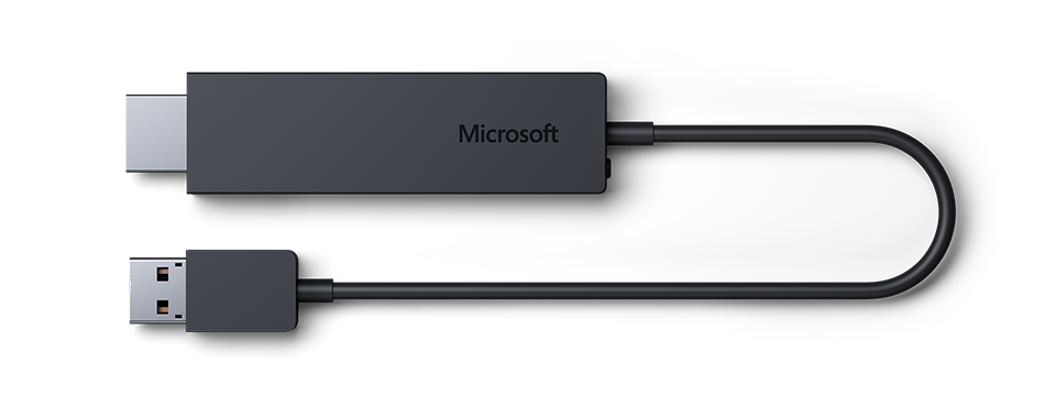 Microsoft-Wireless-Display-Adapter_Topdown.png