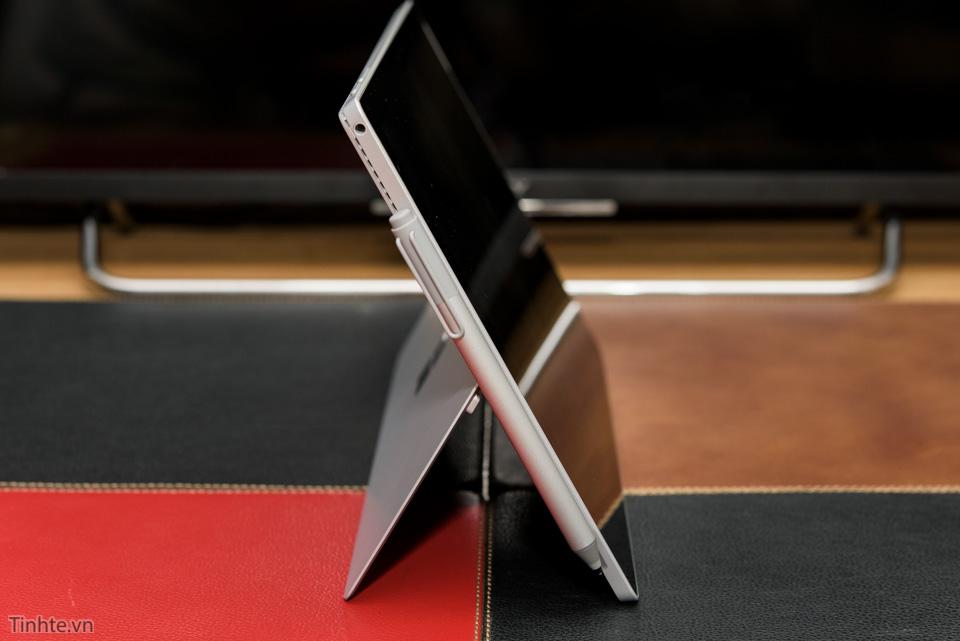 Surface Pro 4_tinhte.vn 1.jpg