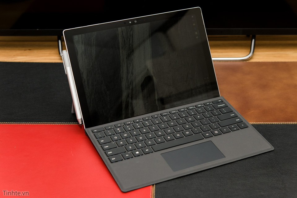 Surface Pro 4_tinhte.vn 3.jpg