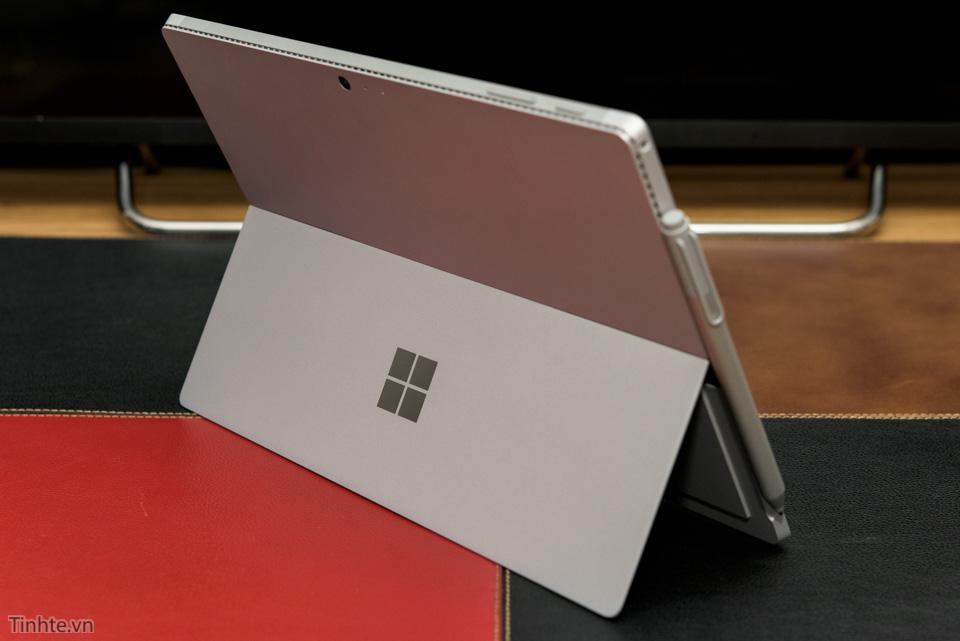 Surface Pro 4_tinhte.vn 4.jpg