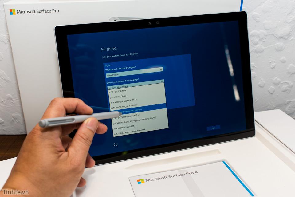 Surface Pro 4_tinhte.vn 12.jpg