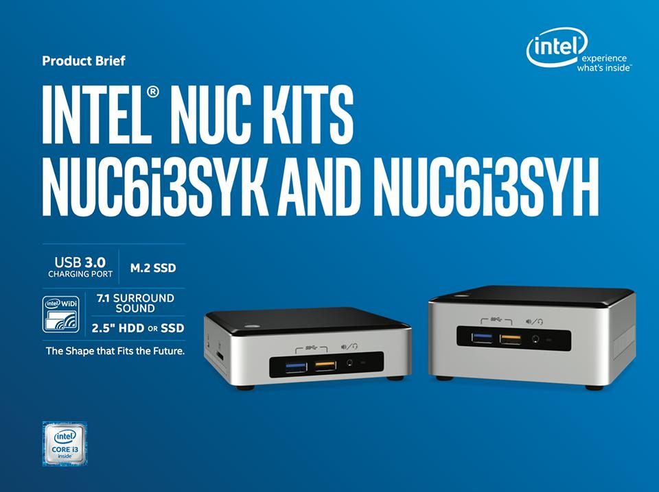 Intel_NUC_Skylake_tinhte_1.png