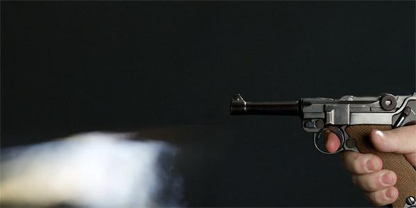 2779099_gun-rolling.jpg