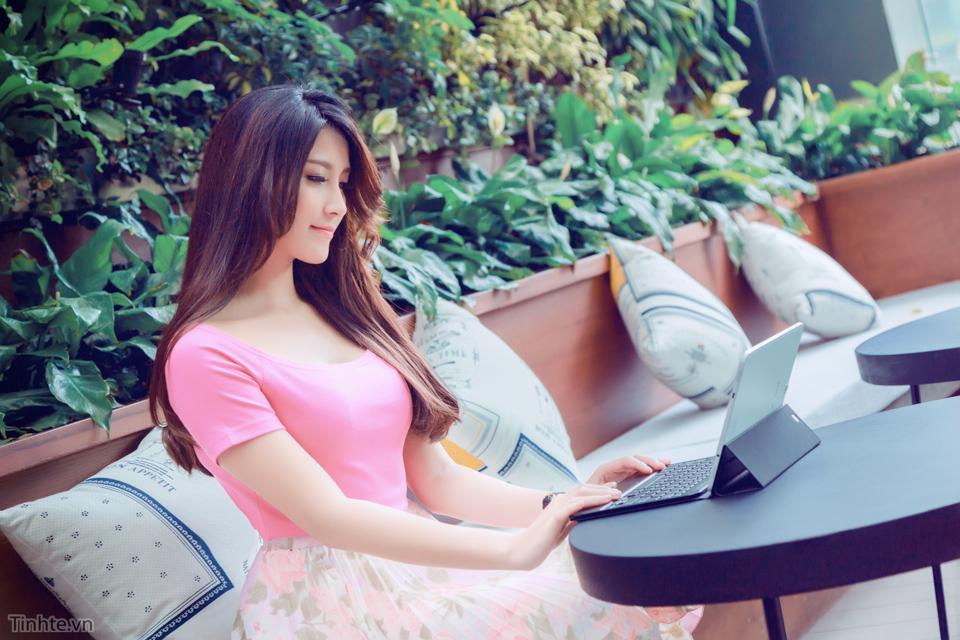 Galaxy_Tab_S2_La_Minh_Tinhte-27.jpg