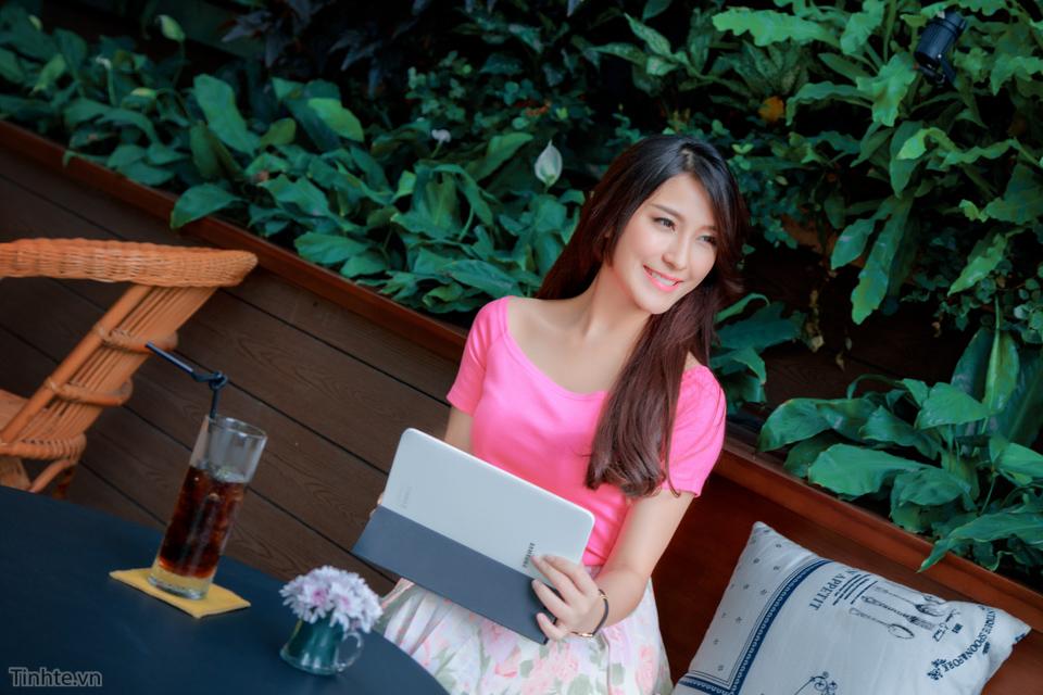 Galaxy_Tab_S2_La_Minh_Tinhte-31.jpg