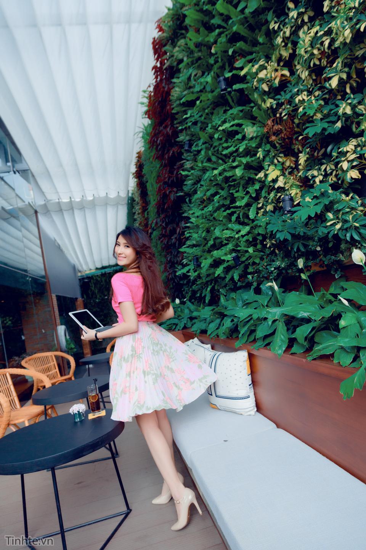 Galaxy_Tab_S2_La_Minh_Tinhte-33.jpg